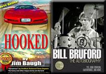 hookedbrifordbooks