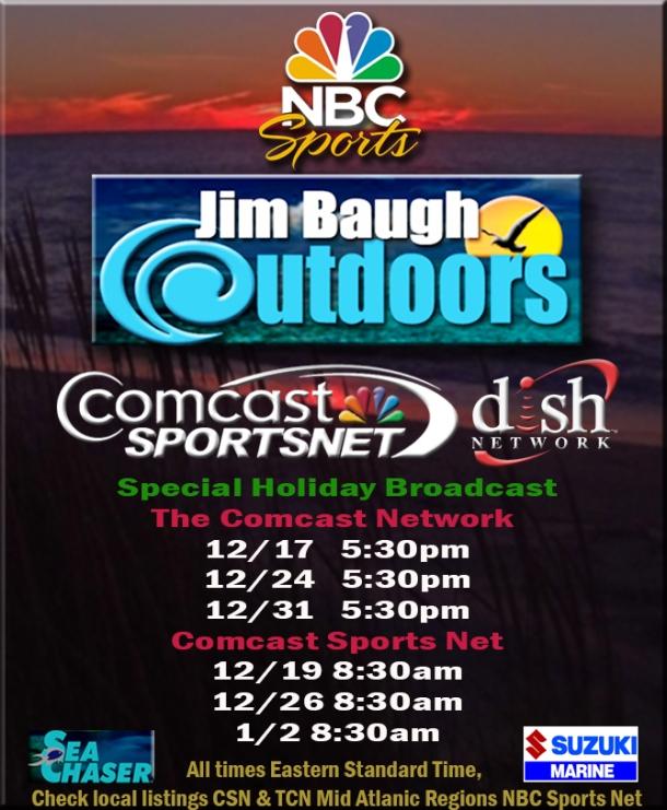 NBCbroacast2015PROMO